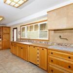 2750 Bayside Walk - Kitchen