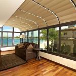 2750 Bayside Walk - Living Area