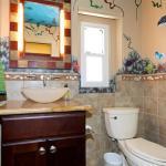 2750 Bayside Walk - Bath