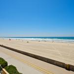 3661 Ocean Front Walk