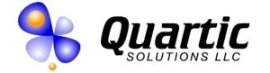 quartic-solutions-logo