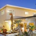 711 Verona Court, San Diego, CA 92109