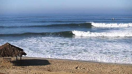 Windansea Surf