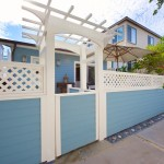 733 Whiting Court - Mission Beach Cottage