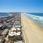 3655 Ocean Front Walk